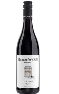Hungerford Hill Fish Cage Shiraz 2016 Hilltops #HungerfordHill #Shiraz #Wine #Australia White Wine, Red Wine, Just Wine, Slow Cooked Beef, Wine Deals, Amazing Red, Purple Hues, Bbq Party, Deep Red Color