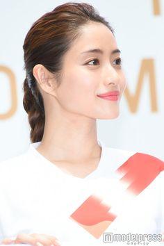 Japanese Beauty, Japanese Girl, Satomi Ishihara, Pretty Asian Girl, Japanese Characters, Beautiful Babies, Cute Girls, Singer, Actresses
