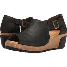 10f02122e9abe El Naturalista Leaves N5003 Comfortable Sandals
