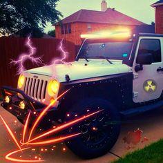 #jeep #backtothefuture4 Jeep Wrangler Upgrades, 2015 Jeep Wrangler, Jeep Xj, Jeep Wrangler Unlimited, Lifted Xj, Jeep Cherokee, Jeep Life, Memorial Day, 4x4