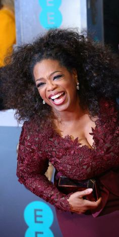 photo oprah-winfrey-baftas-2014-red-carpet-02.jpg