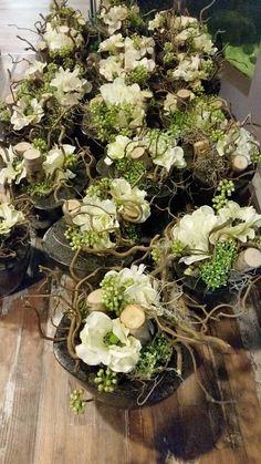 Specialist in decoraties op maat Cabbage, Vegetables, Food, Meal, Eten, Vegetable Recipes, Meals, Collard Greens, Veggies