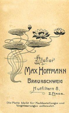 Lahoo garam rakhne ka hay ek bahana pdf the library pk pinterest advertisement for the send on story photo studio of max hoffmann on mutfiltern nr 8 fandeluxe Gallery