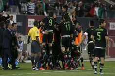 México vs Canadá, Semifinal del Preolímpico 2015 ¡En vivo por internet! - http://webadictos.com/2015/10/10/mexico-vs-canada-semifinal-preolimpico/?utm_source=PN&utm_medium=Pinterest&utm_campaign=PN%2Bposts