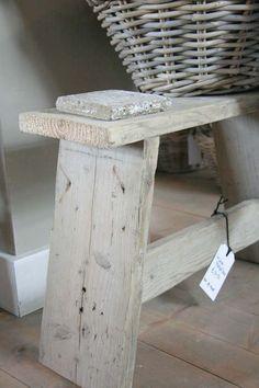 inspiración: wood, wood, wood | TRÊS STUDIO ^ blog de decoración nórdica y reformas in-situ y online ^
