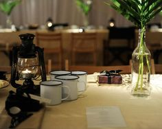Dinner concept and design Claridges - styling Rhea Thierstein - food - table setting - tafel