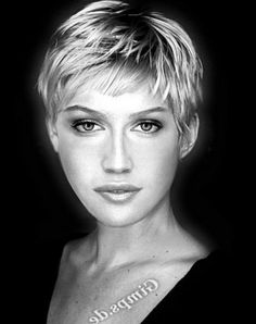 short+hair+for+women+over+50 | Short Hair Cuts For Women Over 50 150x150 - Free Download Short Hair ...