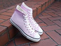 CONVERSE CHUCK TAYLOR MADE IN JAPAN
