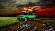 Checkout my tuning #Ford #Explorer 2011 at 3DTuning #3dtuning #tuning