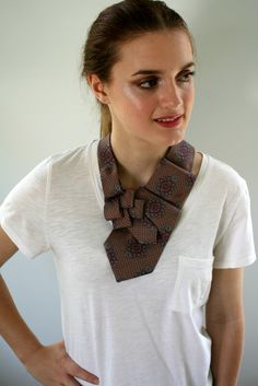 Mens Silk Ties, Collars For Women, Fall Accessories, Professional Look, Lauren, Ascot, Business Fashion, Hand Stitching, Gifts For Mom