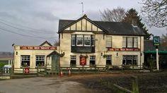Red Shoot Inn