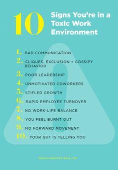 Hostile Work Environment, Environment Quotes, Work Stress Quotes, Work Quotes, Quotes Quotes, Qoutes, Robert Kiyosaki, Tony Robbins, Narcissistic Boss