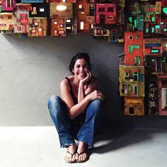 Heart Made Atelier by Bete Marques - Galeria De Arte em Lisboa