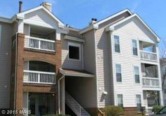 Open House This Weekend 20952 TIMBER RIDGE TER 104 ASHBURN VA 20147 Melody Visser 703-785-8203 melody.visser@exprealty.com www.sellbuynovahomes.com