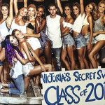 VICTORIA'S SECRET IL SEXY SWIM SHOW - BOLLICINE VIP