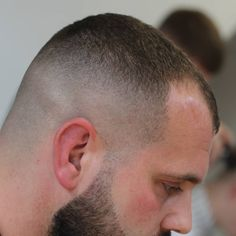 7 Best Haircuts For Balding Men Images Haircuts For Balding Men Bald Men Haircuts For Men