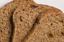 Julian Bakery, Low carb foods