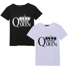 Imperial Crown T-Shirts