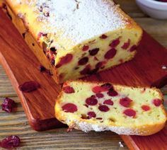 Chec cu fructe de padure My Recipes, Cake Recipes, Cherry Cake Recipe, Cheesecake, Romanian Food, Healthy Deserts, Filipino Recipes, Food Cakes, Sweet Bread