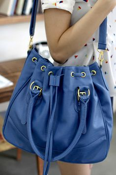 c87a729f92cd That color is perfect. Caroline · Bags ·