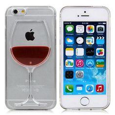 iPod Touch 5//6, Goofy Phone Kandy/® Claro Transparente Caso de Shell Duro de la Piel y la Pantalla del Protector para el iPod iPhone de la Historieta Carcasa Funda