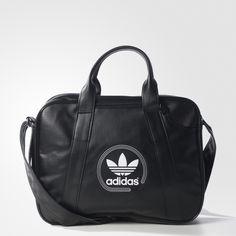5aa7390dd184 aj8383 Adidas női táska Adidas Originals, Hátizsákok, Nike, Tornacipő,  Ruhák, Sátrak