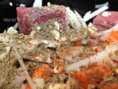 Crock Pot Italian Beef pot   Popular Paleo