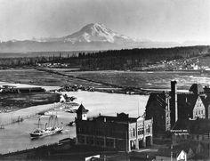 1894 Tacoma