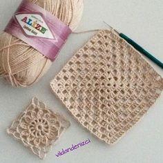 Günaydınnnn yeni #sepetim çok soran oldu #motif  ve alt taban için yakın görüntü  #goodmorning #sepet#orgusepet #örgüsepet #denizleormeyevarmisin #taksepetikoluna #sevgiyleörüyoruz #yapraklaoruyorum #birlikteörelim #alize #alizecottongold#crochetbasket #crochetpillow #crochet#10marifet #kendinyap#örgü #likeforlike #instacrochet#elemegigoznuru #örgügünüm#crochetaddict #crocheting#handmade #home#evimevimgüzelevim #gramorgu#elişi by vildandenizci