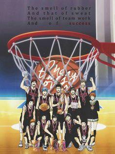 Kuroko no Basket Takano Ichigo, Danshi Koukousei No Nichijou, 07 Ghost, Kagami Taiga, Ouran Highschool, Generation Of Miracles, Kimi Ni Todoke, Kuroko Tetsuya, Last Game