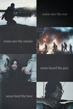Hunger Games / Catching fire / Katniss / Coldplay Lyrics / Atlas