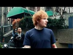 Ed Sheeran US Tour Diary (Part Four)-- these make me want to go to another concert SO bad. I am so happy for those lucky girls!
