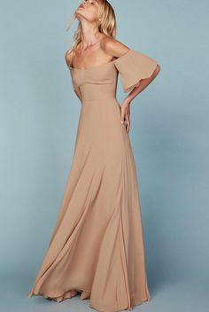 Rela x . Dressy Dresses, Elegant Dresses, Prom Dresses, Wedding Dresses, Couture Bridesmaid Dresses, Evening Outfits, Evening Gowns, Dress Skirt, Dress Up
