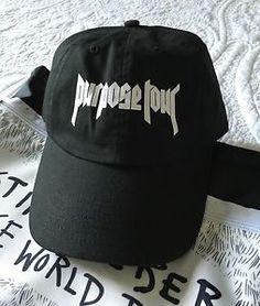 Mercancía Purpose Tour