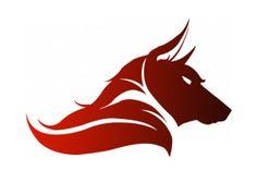 Hüseyin KALKAN logo