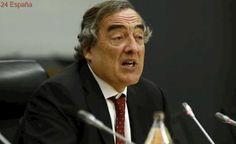 Rosell asegura que solo faltan por cerrar «pequeños flecos» para alcanzar un acuerdo salarial