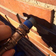 Reparaciones de fontanería #RapidTecnic, las 24 horas estamos a su servicio en #barcelona #madrid #malaga #benidorm #cadiz #valencia #Oviedo #Gijon #Asturias #Coruña #cordoba #jaen #javea #girona #lleida #lloretdemar #plumbers #fontaneros #granada #grifos #desatascos #desembussos #desatascador #lavadoras #reparaciones #plombier #valladolid #instalike #instagram #instagramhub #instagramers