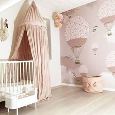Michelle's Room