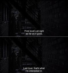 John Maybury-The Edge of Love (2008)