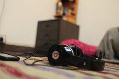 beat headphones Beats Headphones, Over Ear Headphones, Electronics, Consumer Electronics