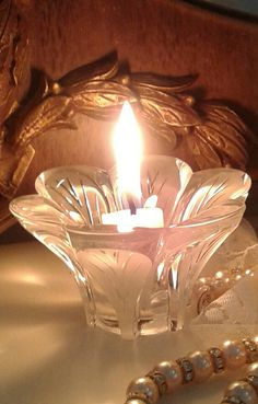 Silence Romantic Candles, Beautiful Candles, Candle Lamp, Candle Lanterns, Shine The Light, Love And Light, Chandeliers, Candle Magic, Oil Lamps