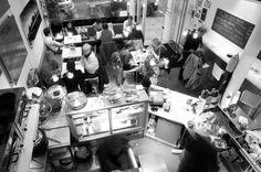 Glasgow's Best Coffee Shops and Cafes - Restaurants - Time Out Glasgow Best Coffee Shop, Coffee Shops, Glasgow, Edinburgh, Scotland Travel, Time Out, Cafe Restaurant, London Travel, Barista