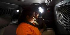 #Hanura #DewieYasinLimpo #KPK Partai Hanura meminta maaf kepada masyarakat atas kasus hukum yang menjerat anggotanya, Dewie Yasin Limpo. Dewie ditangkap dan ditetapkan sebagai tersangka oleh Komisi Pemberantasan #Korupsi, terkait dugaan menerima suap dalam proyek pembangkit listrik tenaga micro hydro di Kabupaten Deiyai, Papua. Sangat disesalkan masih terjadi perbuatan pelanggaran hukum yang dilakukan salah satu kader mencoreng nama baik partai.