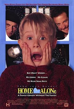 home-alone-movie-poster-1990-1020269039