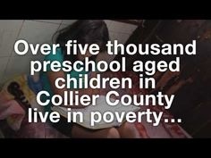 Habitat for Humanity in Collier County celebrates 25 amazing years. Watch this video to learn more about them and all that they have accomplished.