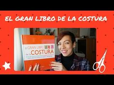 descargar gratis manual o libro de costura de hermenegildo zampar - YouTube Camera Phone, Hermes, Youtube, Books, Vestidos, Shirt Sewing Patterns, How To Sew, Sewing Crafts, Beginner Sewing Projects