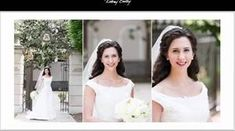 Wedding Photography Washington DC Perfect Image, Perfect Photo, Love Photos, Cool Pictures, Illusion Neckline Dress, Festival Guide, Dc Weddings, Wedding Videos, Hair Beauty