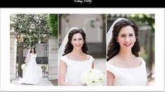 Wedding Photography Washington DC