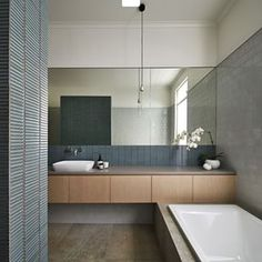 Japanese Inax tile - Google Search