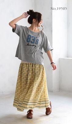 soulberryはリネンやコットンを使った大人可愛い服や雑貨など「ナチュラル&リラックス」なスタイルを提案するショップです。